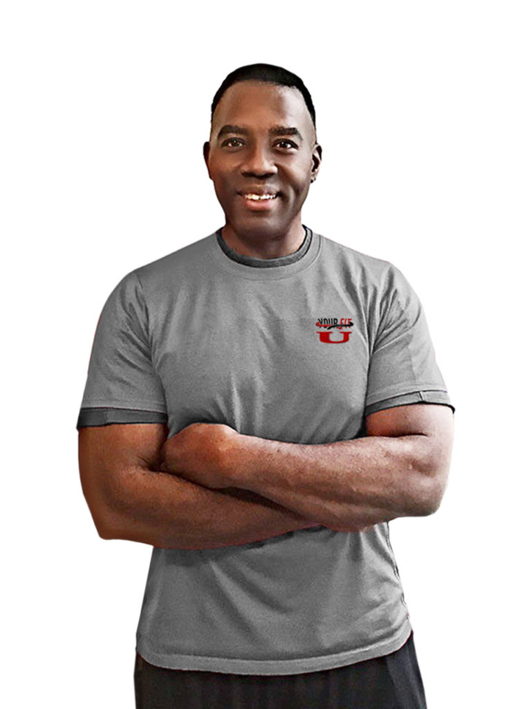 mark-dilworth-weight-loss-coach